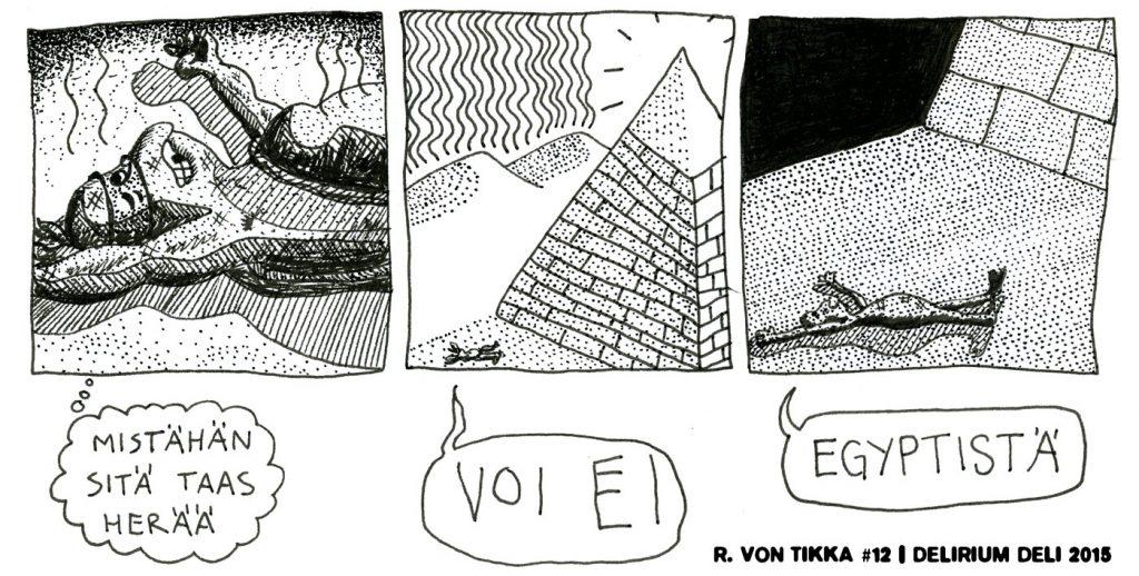 von-tikka-12