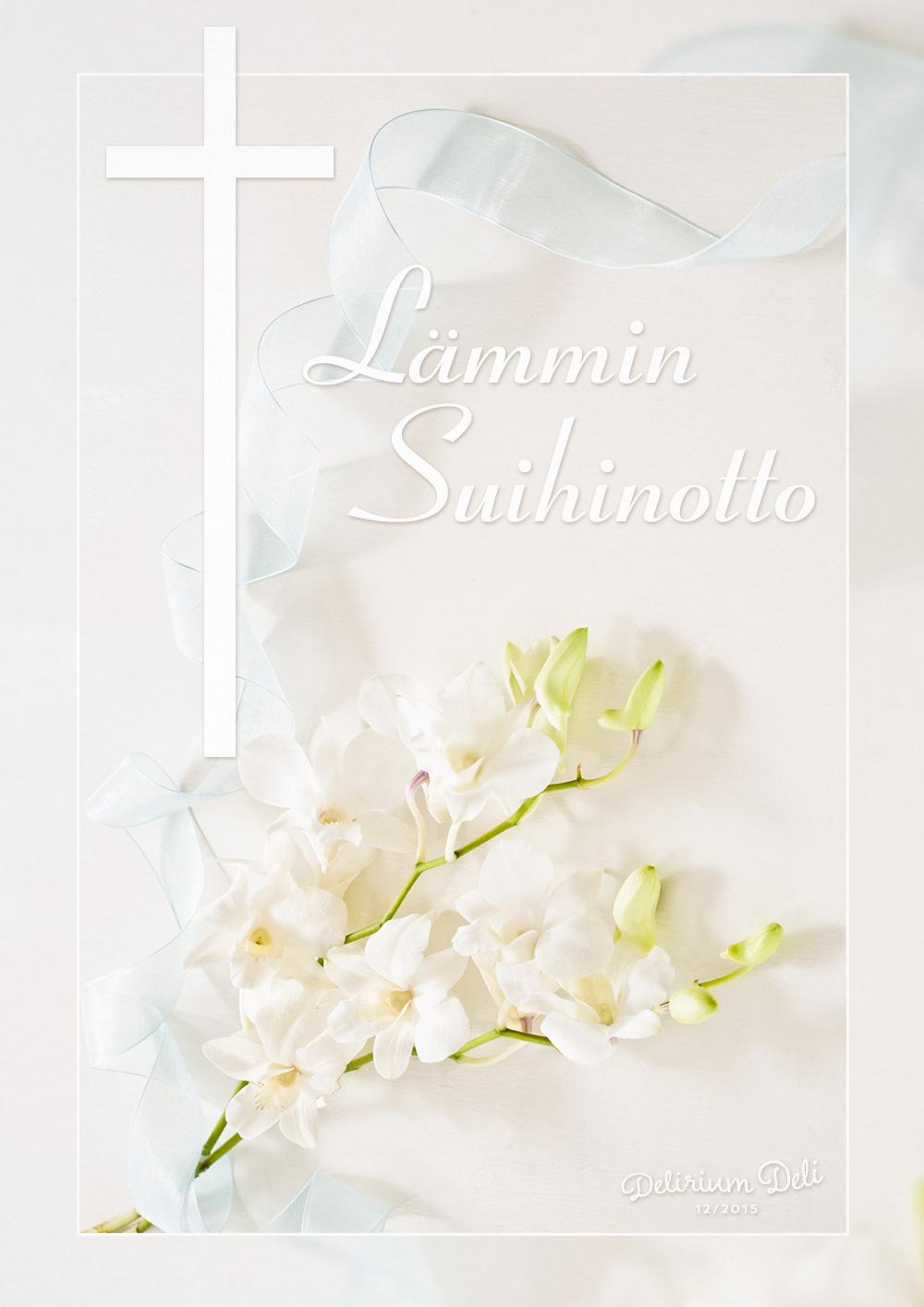 artikkeli-lammin-suihintottoni-2